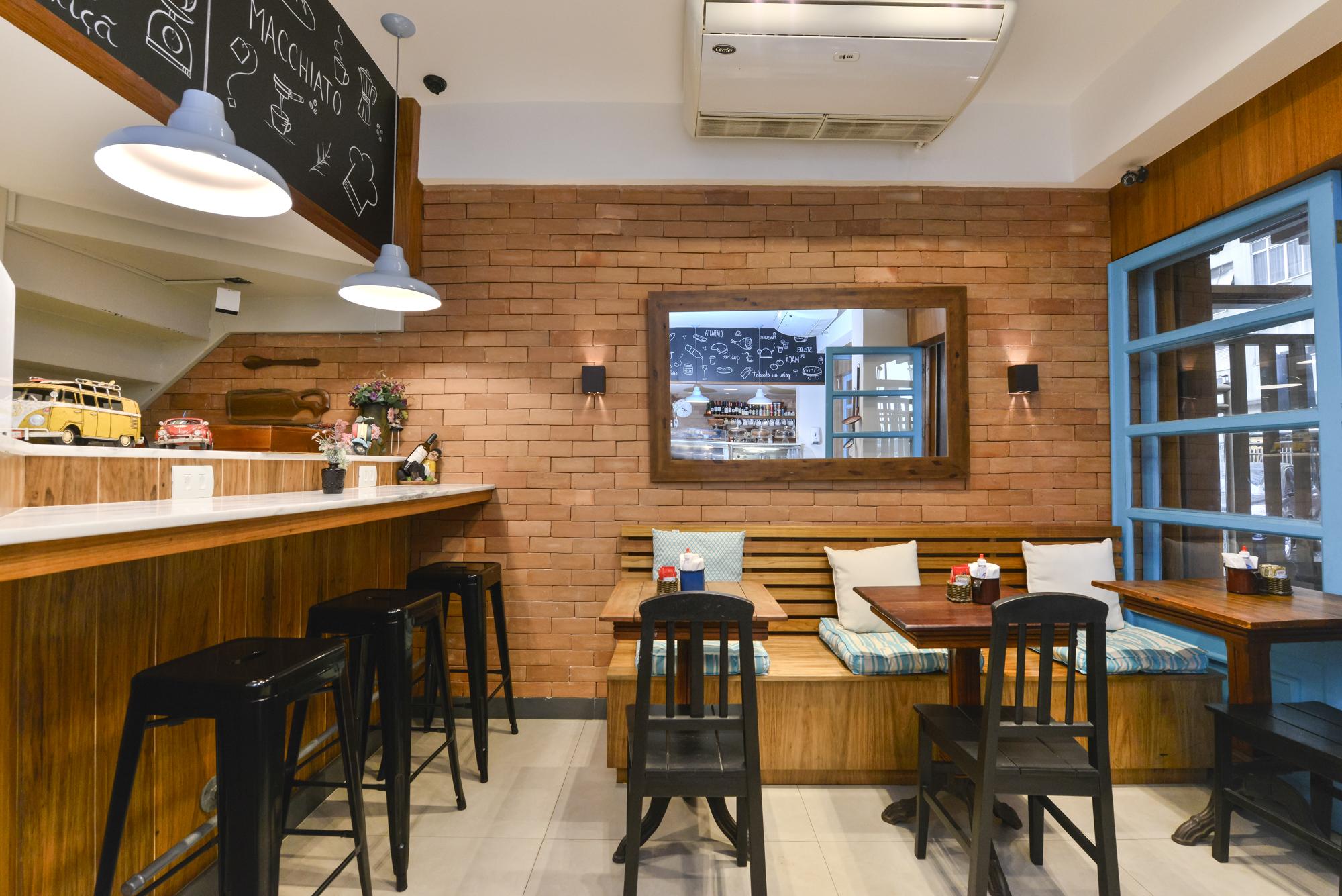 Apetite Café Ale Amado Arquitetura (1)
