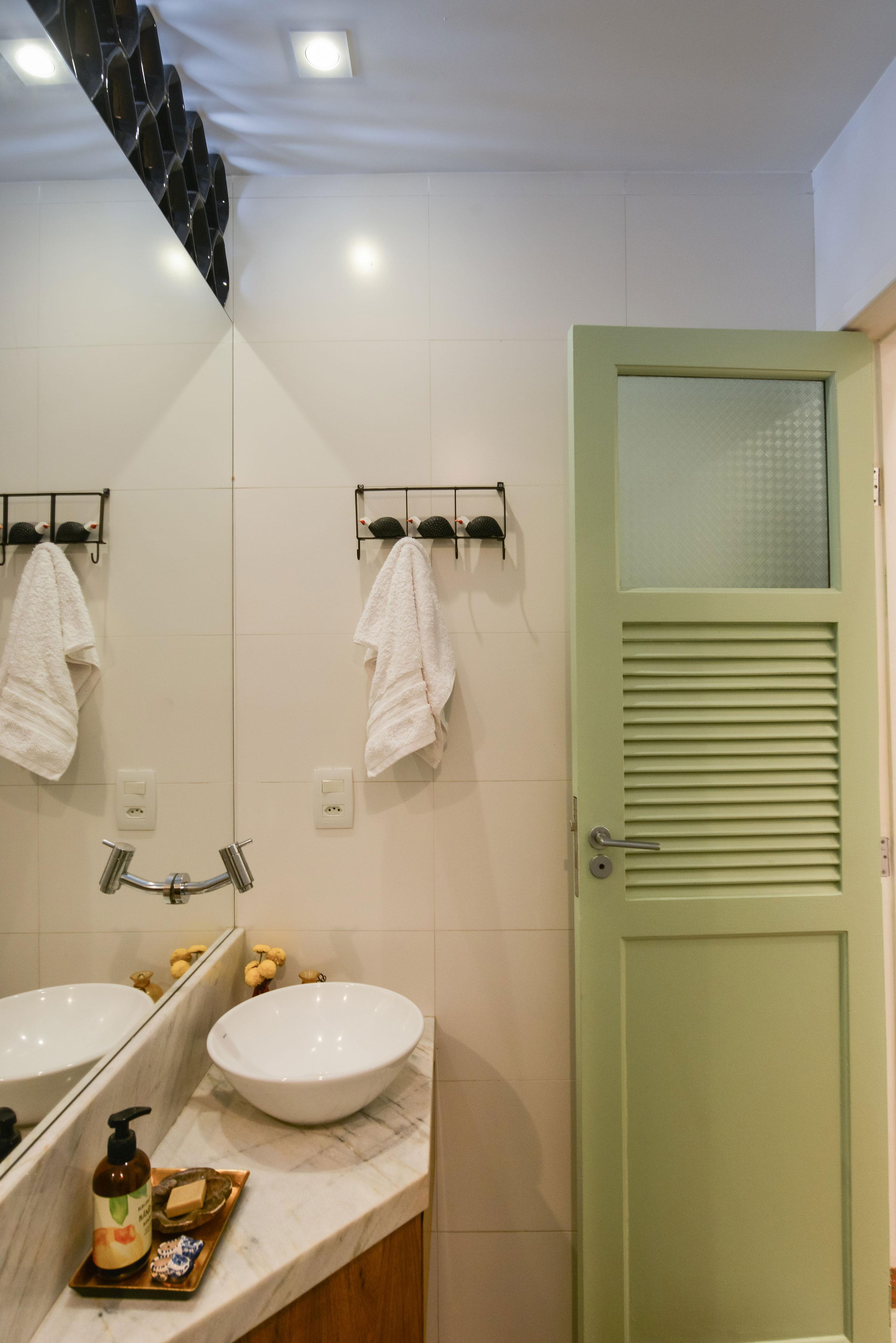 apartamento design de interiores ale amado (17)