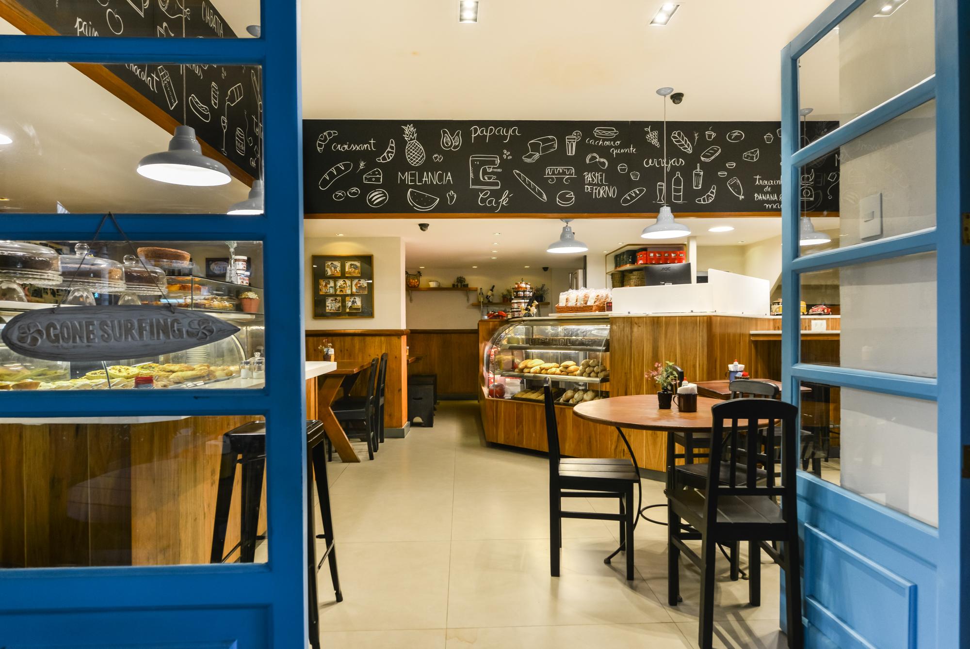 apetite café ale amado arquitetura (4)