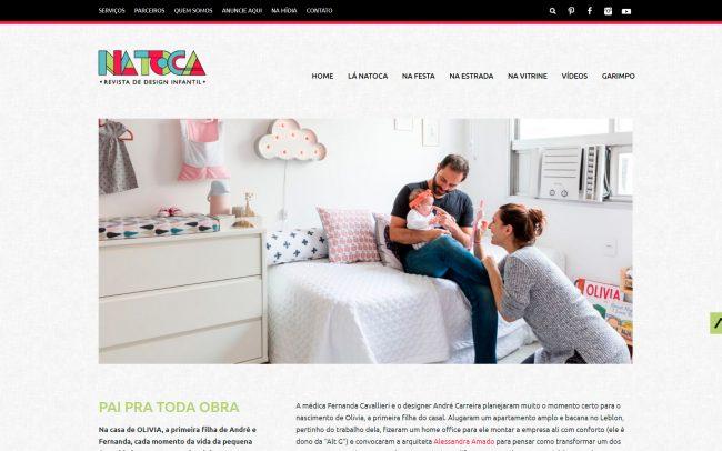 decoração-design-de-interiores-quarto-de-menina-ale-amado2
