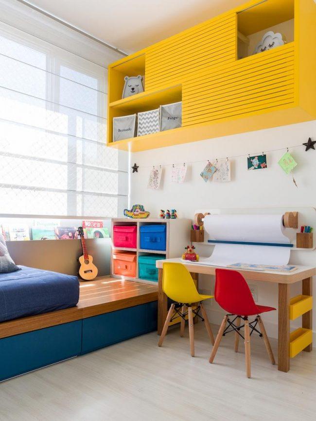quartinho de menino ale amado arquitetura (1)