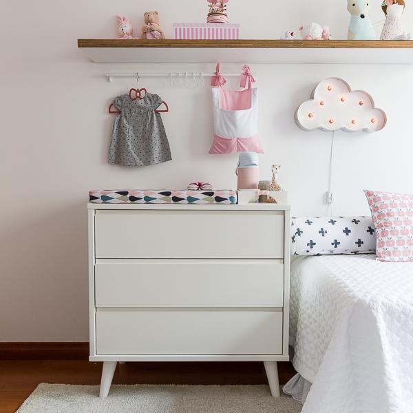 quarto bebê menina ale amado (16)