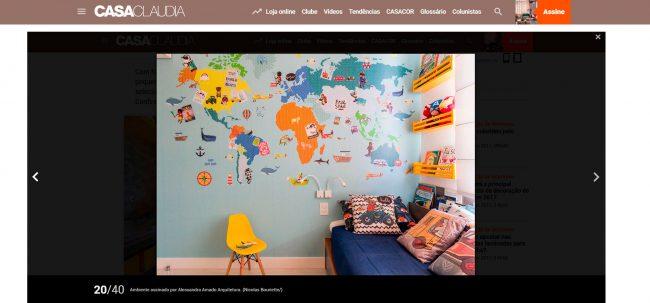 quarto-de-criança-decoração-design-de-interiores-ale-amado-arquitetura-5
