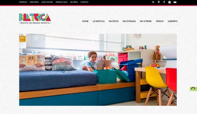 quarto-de-criança-menino-decoração-design-de-intrieos-ale-amado-arquitetura-2